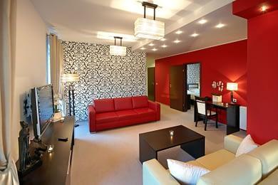 Dzīvokļa remonts